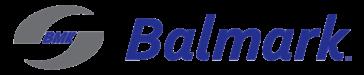 Balmark – Accesorios para vehiculos